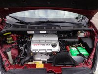 Picture of 2004 Toyota Sienna 4 Dr XLE Limited Passenger Van, engine