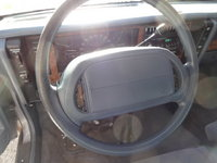 Picture of 1996 Buick Century Special, interior