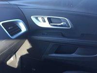 Picture of 2012 Chevrolet Equinox LS, interior