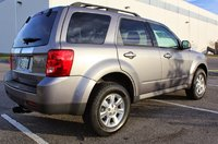 Picture of 2008 Mazda Tribute i Sport, exterior