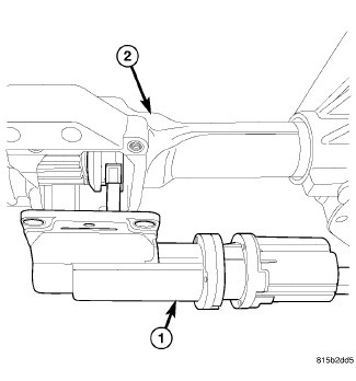 Vacuum Line Diagram For A 2001 S10 Zr2 Fixya moreover 318q2 Speedometer Does Not Work 1998 Dodge Ram 1500 5 9l furthermore Subaru Diagram Carrier Bearing further 1997 Dodge Ram 1500 5 2l Vacuum Diagram as well T6283302 Need diagram rear drum brake assembly. on dodge 3500 front axle diagram