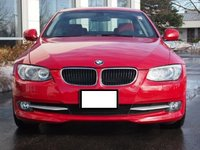 Picture of 2012 BMW 3 Series 328i xDrive Coupe, exterior