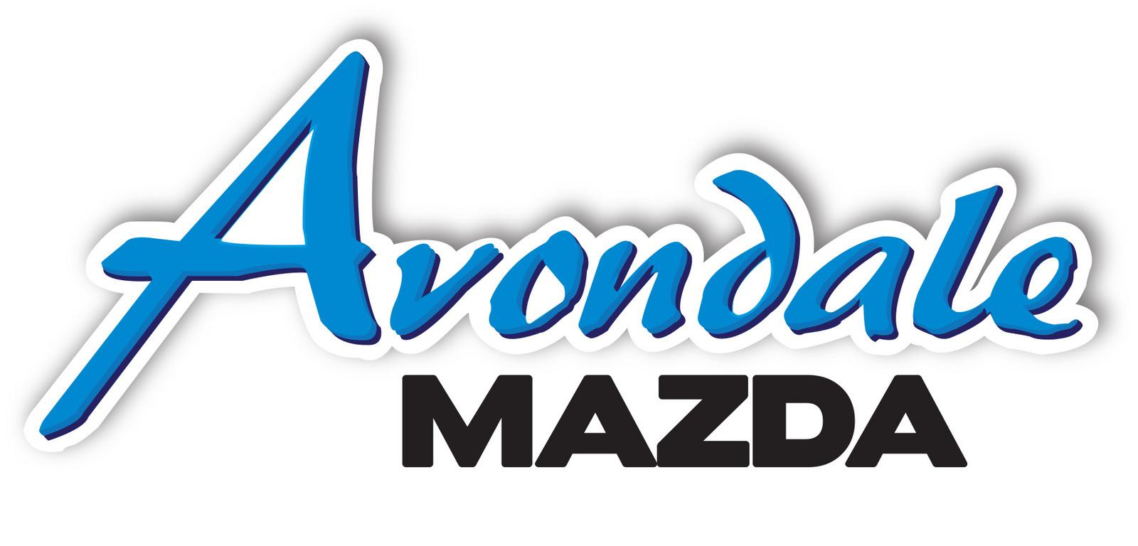 Avondale mazda avondale az reviews deals cargurus for Honda dealership avondale