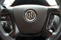 Picture of 2012 Buick Enclave Premium, interior