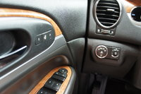 Picture of 2012 Buick Enclave Premium, interior, gallery_worthy