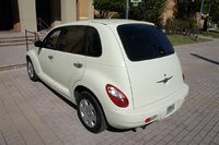 Picture of 2006 Chrysler PT Cruiser Touring, exterior