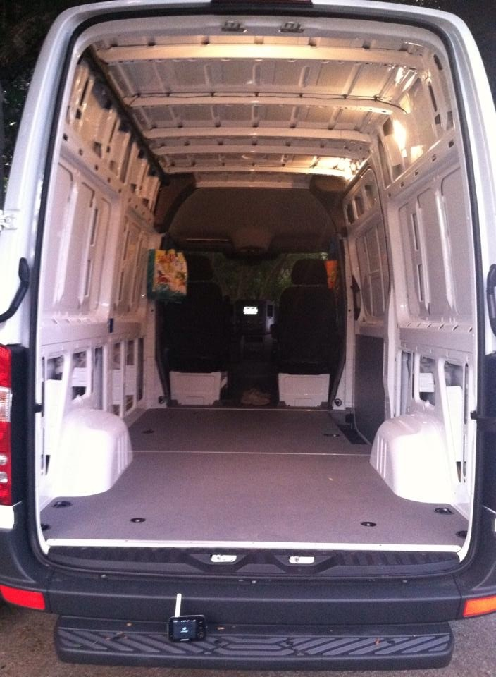 New 2015 2016 mercedes benz sprinter cargo for sale for 2014 mercedes benz sprinter cargo van