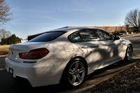 Picture of 2014 BMW 6 Series 640xi Gran Coupe, exterior