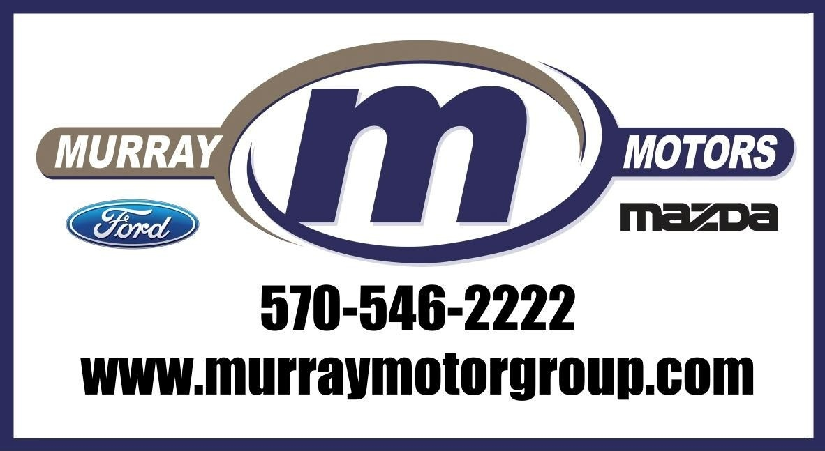 New Used Car Dealership Murray Chevrolet Cadillac 2018