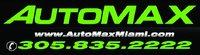 https://static.cargurus.com/images/site/2015/01/29/12/31/auto_max-pic-8499909175023685624-200x200.jpeg