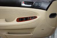Picture of 2012 Hyundai Genesis 4.6L, interior, gallery_worthy