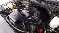 Picture of 2004 GMC Yukon XL 4 Dr Denali AWD SUV, engine