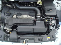 Picture of 2011 Volvo C70 T5, engine