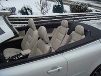 Picture of 2011 Volvo C70 T5, interior