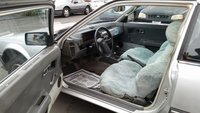 Picture of 1983 Honda Prelude 2 Dr STD Coupe, interior