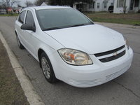 Picture of 2010 Chevrolet Cobalt LS