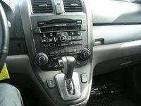 Picture of 2011 Honda CR-V EX-L AWD, interior