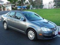 2008 Volkswagen Jetta S, My Jetta!!, exterior