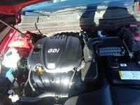 Picture of 2013 Kia Optima LX, engine