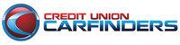 Credit Union Car Finders logo