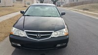 Picture of 2002 Acura TL 3.2TL, exterior, gallery_worthy