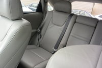 Picture of 2012 Lexus RX 350 AWD, interior, gallery_worthy
