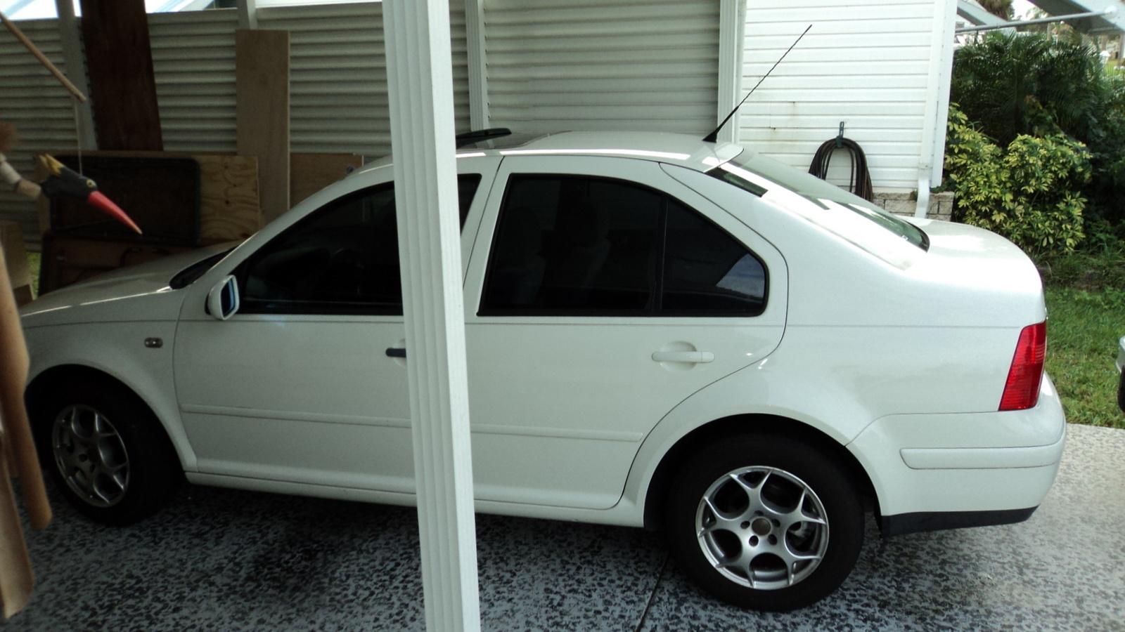 Volkswagen jetta questions car won t start nor the for 2001 vw jetta window problems