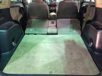 Picture of 2010 Toyota RAV4 Base, interior, gallery_worthy