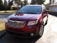 Picture of 2012 Subaru Tribeca 3.6R Limited, gallery_worthy