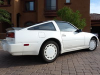 Picture of 1988 Nissan 300ZX 2 Dr Turbo, exterior