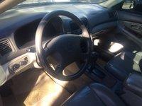 Picture of 1998 Lexus ES 300 Base, interior