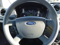 Picture of 2012 Ford Transit Connect Wagon XLT Premium FWD, interior, gallery_worthy