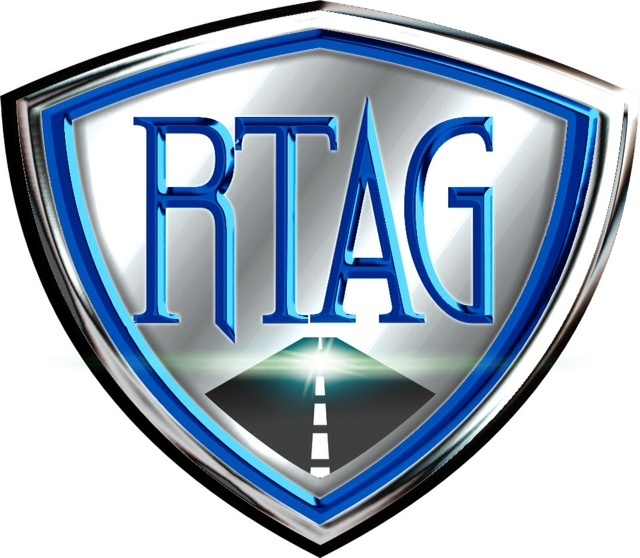 Reno Tahoe Auto Group