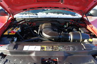 Picture of 2004 Ford F-150 Heritage 2 Dr XL 4WD Standard Cab Stepside SB, engine