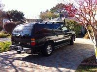Picture of 2006 GMC Yukon XL SL 1500 4WD, exterior