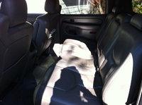 Picture of 2006 GMC Yukon XL SL 1500 4WD, interior