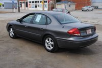 Picture of 2004 Ford Taurus SES, exterior
