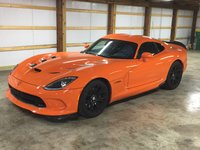 Picture of 2014 SRT Viper Base