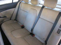 Picture of 2013 Honda Civic Hybrid, interior