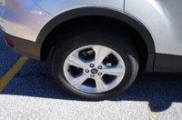 Picture of 2013 Ford Escape SE, exterior