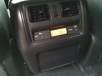 Picture of 2013 Nissan Pathfinder SV 4WD, interior