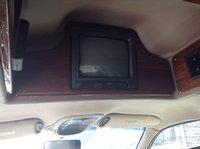Picture of 1998 Dodge Grand Caravan 4 Dr SE Passenger Van Extended, interior