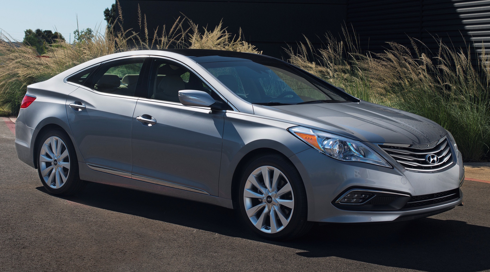 news revealed and for hyundai sale world azera revamped blog