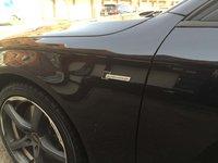 Picture of 2011 Audi S4 Quattro Prestige, exterior