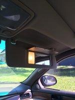 Picture of 2000 Lexus SC 400 Base, interior