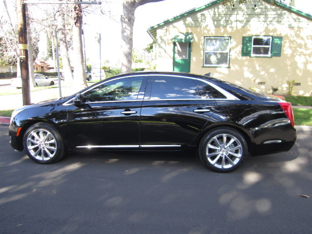 new 2015 cadillac xts for sale cargurus. Black Bedroom Furniture Sets. Home Design Ideas