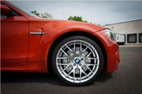 Picture of 2011 BMW 1M Coupe, exterior, gallery_worthy