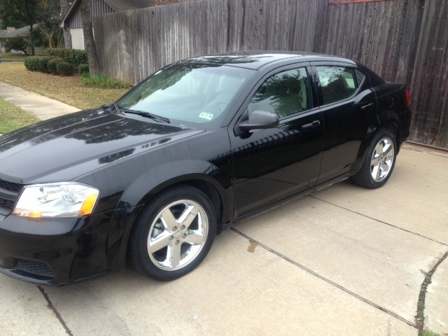 of 2013 dodge avenger se tofe used to own this dodge avenger check. Cars Review. Best American Auto & Cars Review