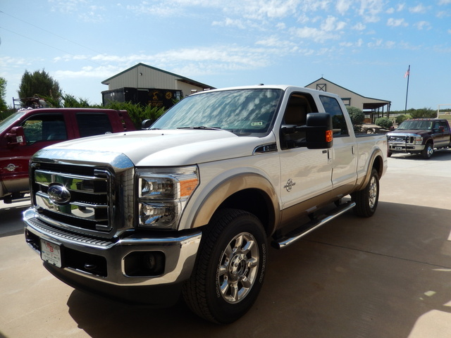 2014 ford f 250 super duty pictures cargurus. Black Bedroom Furniture Sets. Home Design Ideas