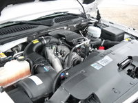 Picture of 2007 Chevrolet Silverado Classic 3500 LT2 Crew Cab DRW, engine